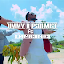 VIDEO Mp4 | Jimmy D Psalmist when you carry god ft Emmasings | Watch/Download [Free Gospel Song]