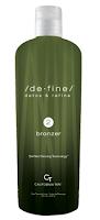 California Tan, De-Fine Bronzer