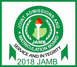 {filename}-Current Jamb Utme Subject Combination 2018