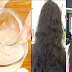 Natural Ways To Straighten Your Hair Permanent Using 100% Natural Ingredients