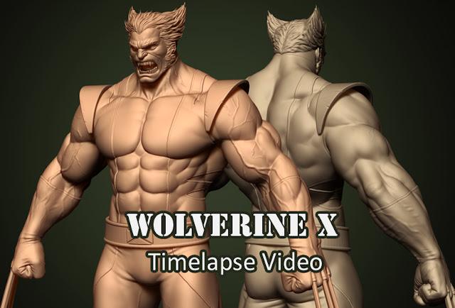 https://vimeo.com/194258070