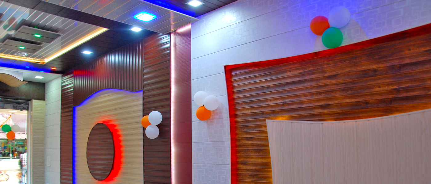 Wall Decoration Plastic Sheets : Plastic laminate wall panel systems decor