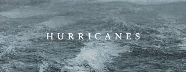 Dido Releases Video for 'Hurricanes'