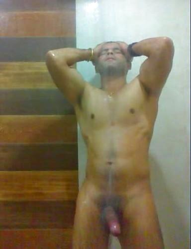 Afghan boy fucked turkish girl anal - 3 5