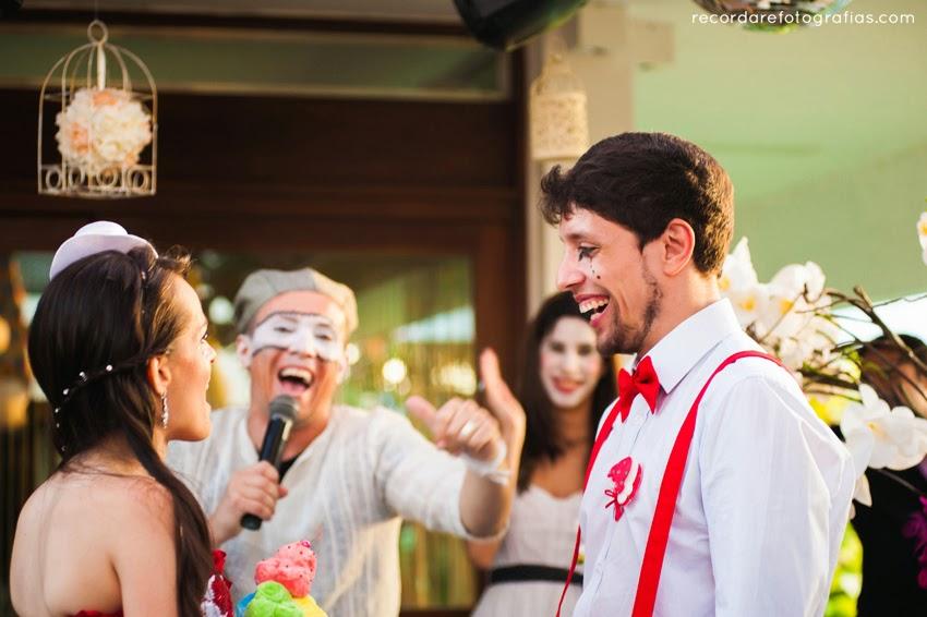 casamento-magico-layane-andre-cerimonia