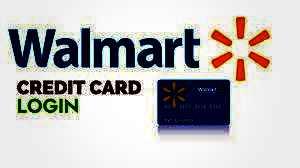 free-credit-card-numbers