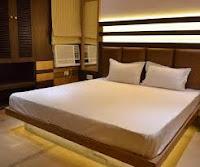 Jai Jawan Hotel Kanpur Uttar Pradesh | Review