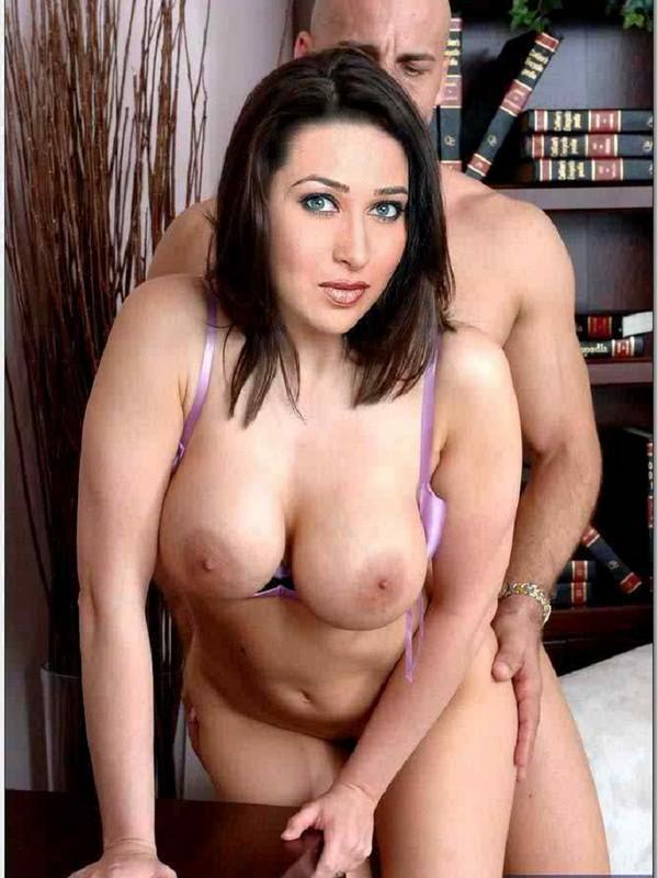 Bollywood sex pics Kamapisachi Indian