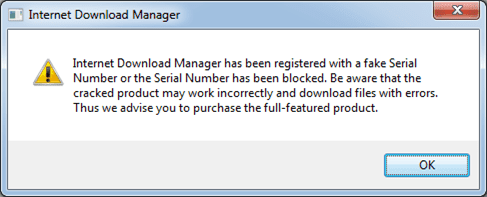Pakistan Technology Update: Internet Download Manager Has