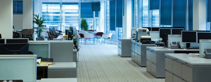 cleaning-services-for-offices