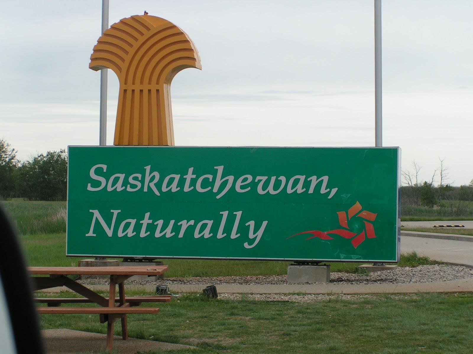 Saskatchewan site de rencontre gratuit