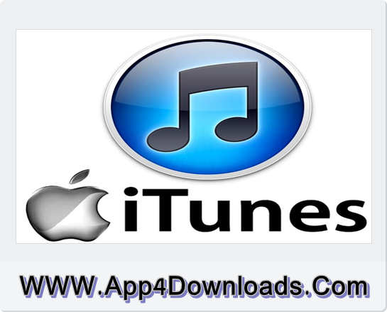 Apple iTunes 12.6.0 Download for Windows XP, 7, 8 and 10