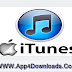 Apple iTunes 12.6.1 for Windows XP, 7, 8 and 10
