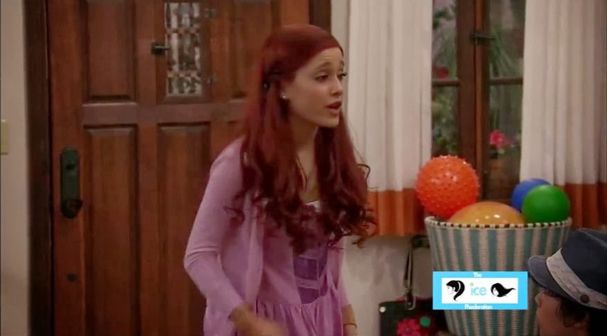 Live Chat With Ariana Grande Prank - Free downloads and ...