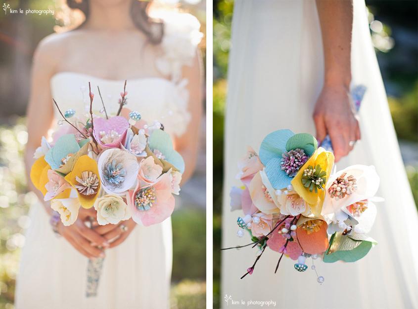 8-11+paper+bouquet.jpg