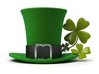 St. Patricks Day Sale