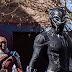 Black Panther record, supera Titanic, in Usa è terzo film per incassi