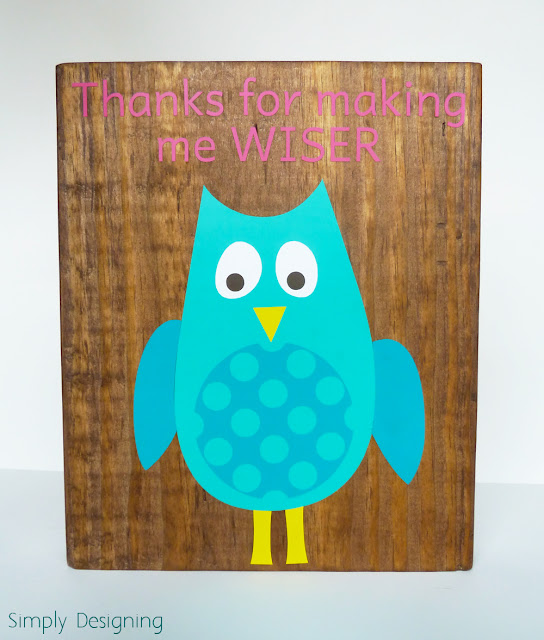 thanks+for+making+me+wiser 02a Silhouette GIVEAWAY and Promotion + Thanks for Making me WISER {Teacher Appreciation Gift} 18