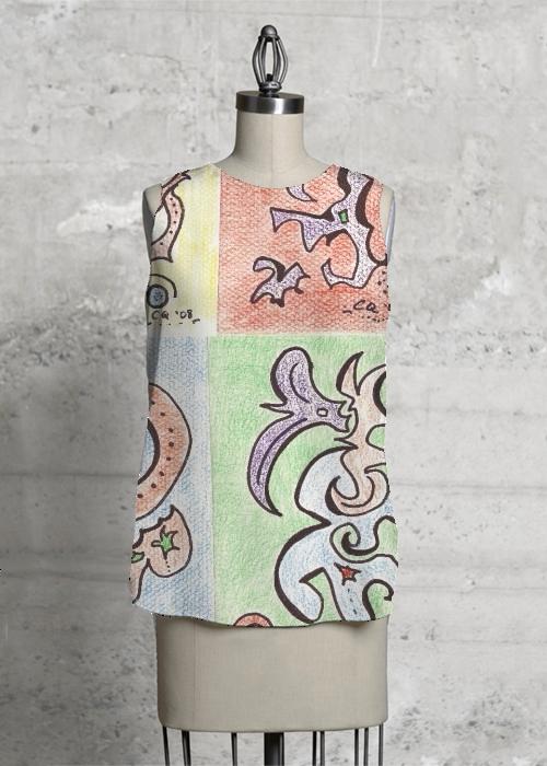 http://shopvida.com/collections/voices/cristina-querrer