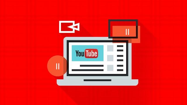 cara menjadi youtuber yang menghasilkan uang