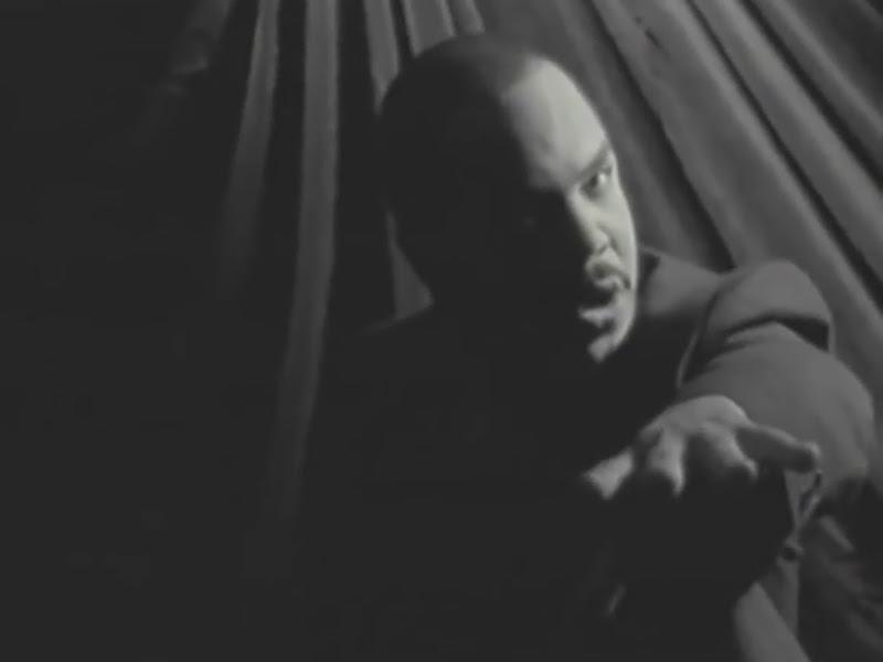 Francisco Céspedes - ¨Se me antoja¨ - Videoclip - Dirección: Ernesto Fundora. Portal Del Vídeo Clip Cubano - 04