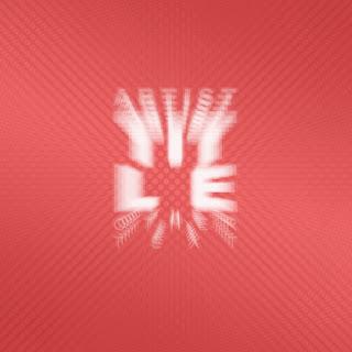Best album cover graphic design - best jazz album cover design - best rock album cover design - album cover design size - album cover design software - album cover design software download - album cover design software for mac