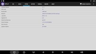 Análise: Box Android MXIII-G 24