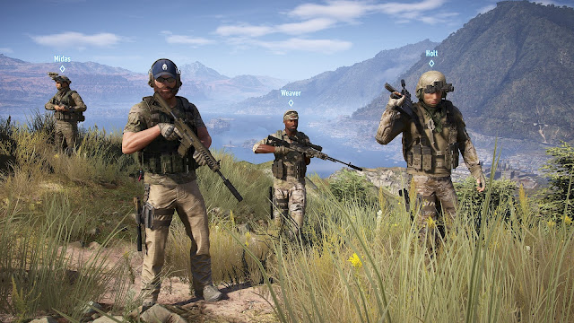 GRW_screen_Special_Operation_1_Teammate_customization_180409_6pm_1523267995.jpg (640×360)