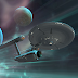 Star Trek Bridge Crew Is Out Now