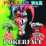 POKERFACE CD