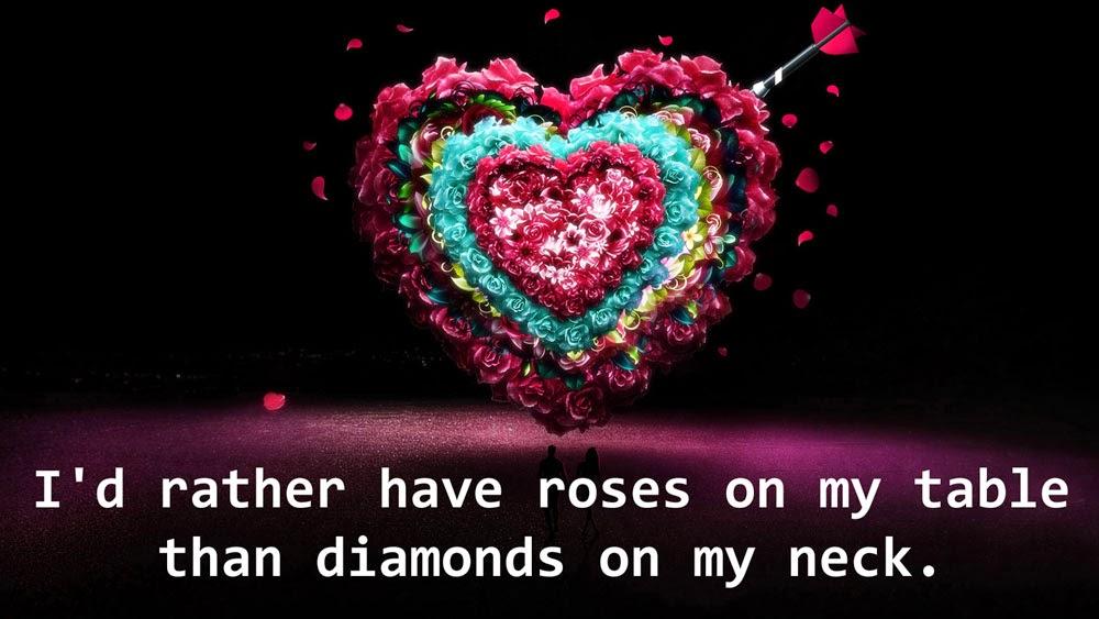Imageslist Com Grandmothers Quotes Part 2: ImagesList.com: Romantic Love Quotes, Part 2