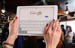 Cara Atasi Blocked by Robots Pada Blog Sulit Di Index Google