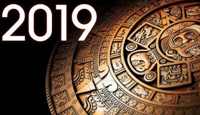 Investigador asegura que la verdadera fecha de la profecía maya es el 21 de diciembre de 2019