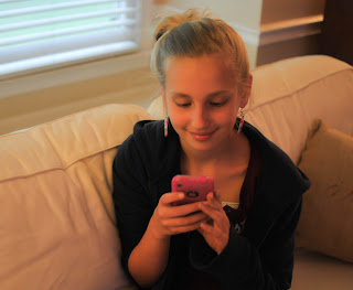 what does tween 20 do