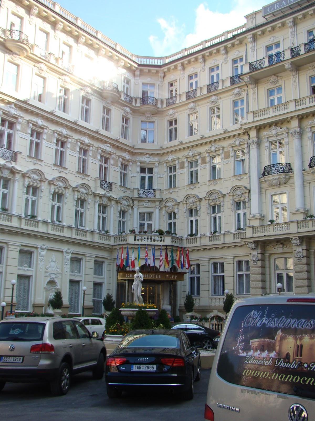 Karlovy Vary - Gay seznamka - alahlia.info