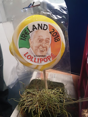 lollipope