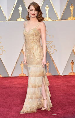 http://www.usmagazine.com/stylish/news/oscars-2017-stylishs-best-dressed-list-revealed-w468139