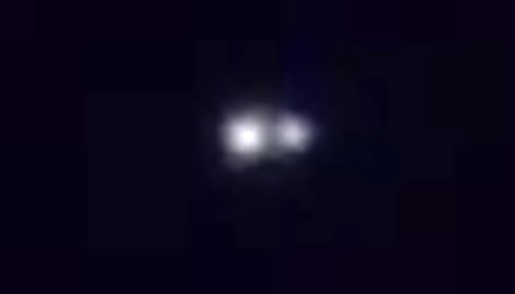UFO Caught on Video in Northern Ireland Three Minutes before Pilots Sighting Moon%252C%2Blunar%252C%2Bsuface%252C%2BUFO%252C%2Bsighting%252C%2Bnews%252C%2Bnasa%252C%2Bsecret%252C%2Brover%252C%2Bface%252C%2Brock%252C%2Bcuriosity%252C%2BSol%2B63%252C%2Bstatue%252C%2Bbiology%252C%2Blife%252C%2Bdiscovery%252C%2Bnew%2Bscientist%252C%2BTIME%252C%2BNobel%2Bprize%252C%2BScott%2BC.%2BWaring%252C%2BUFO%2BSightings%2BDaily%252C%2B1