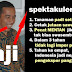 WOW Jejak DIGITAL, 5 Janji spektakuler Jokowi wujudkan swasembada pangan, Masuk Tahun Ke Empat Bukannya EKSPOR Malah IMPOR