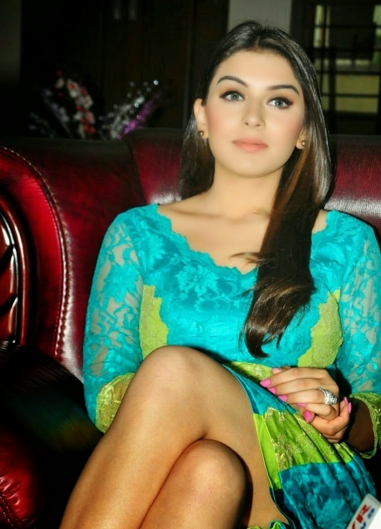 tamil actress hot legs