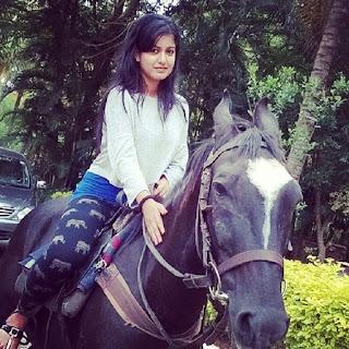 Ishita Dutta Bollywood Actress Biography Hot Photos