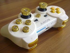 En İyi 5 PlayStation 3 Oyunu