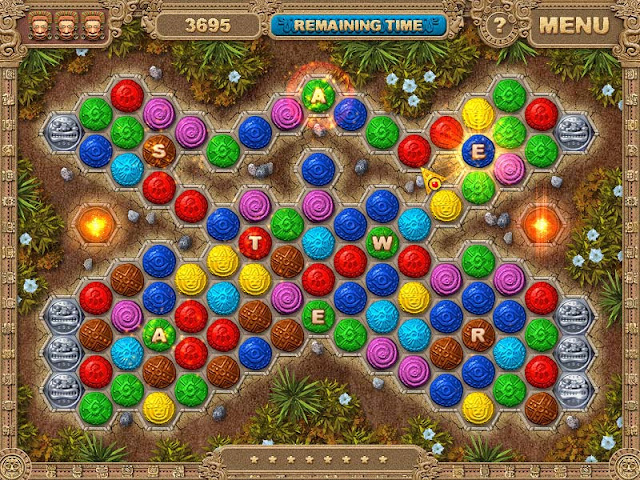Azteca-Gameplay-Screenshot-4