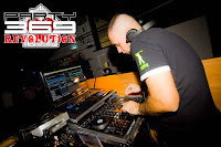 DJ Chiavistelli My House Radio Show Planet Master Dance