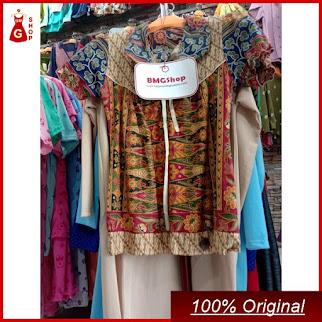 CBT30084 Blouse Khiana Antik Obral SKU LXX0090137918 BMGShop