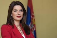 http://www.advertiser-serbia.com/matic-sukob-google-a-i-kompanije-huawei-nece-se-odraziti-na-srbiju/
