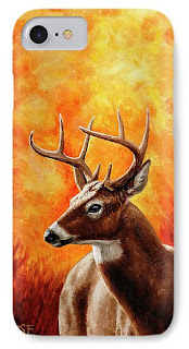 http://pixels.com/products/whitetail-buck-portrait-crista-forest-iphone7-case-cover.html