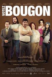 Watch Votez Bougon Online Free 2016 Putlocker