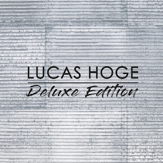 Lucas Hoge - Deluxe Edition [iTunes Plus AAC M4A]