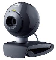 Descargar Logitech Webcam Software Gratis